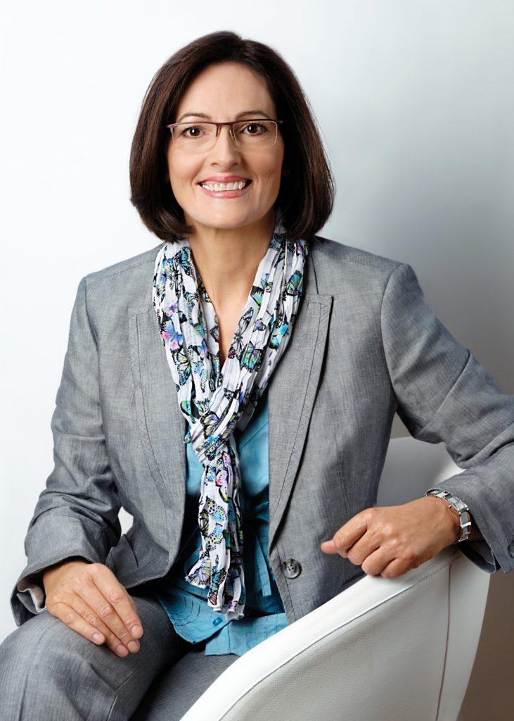 Rita Henning